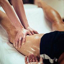 Massage Sports Massage.jpg