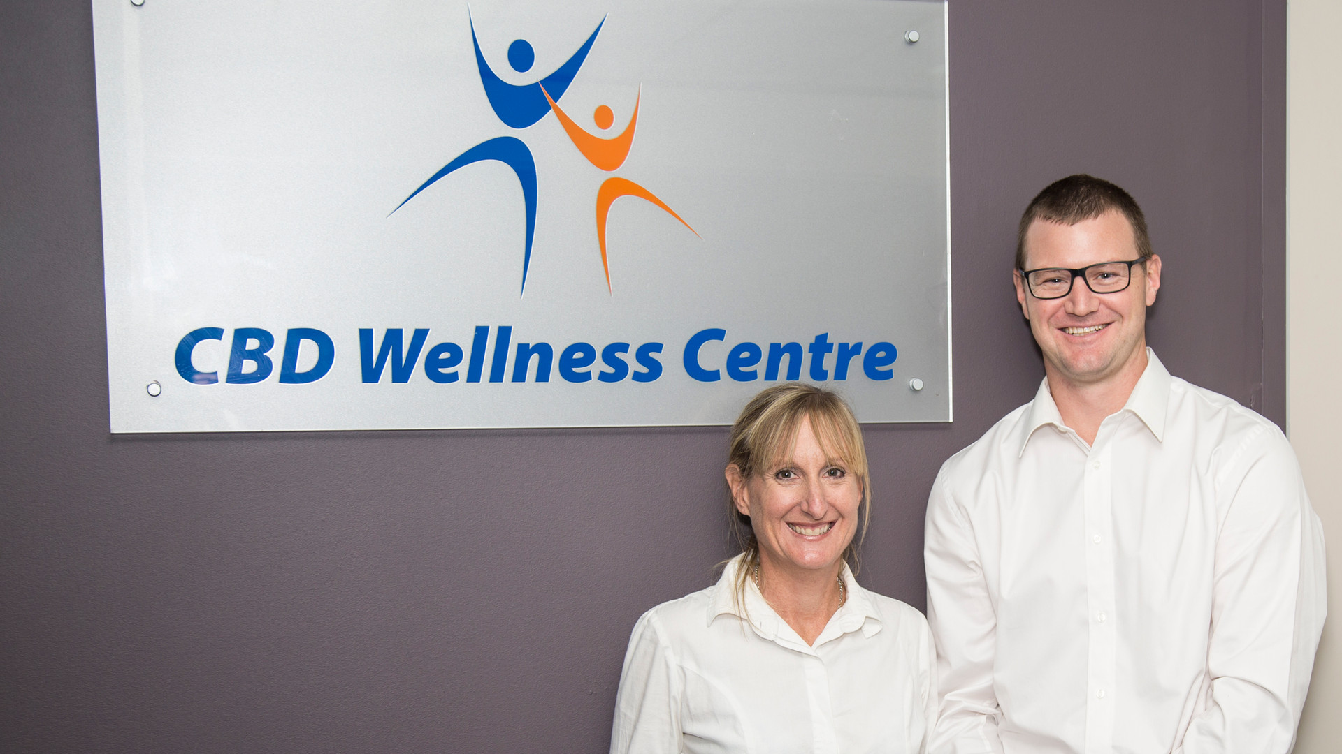 CBDWellnessCentre-20 Perth's Best Physio