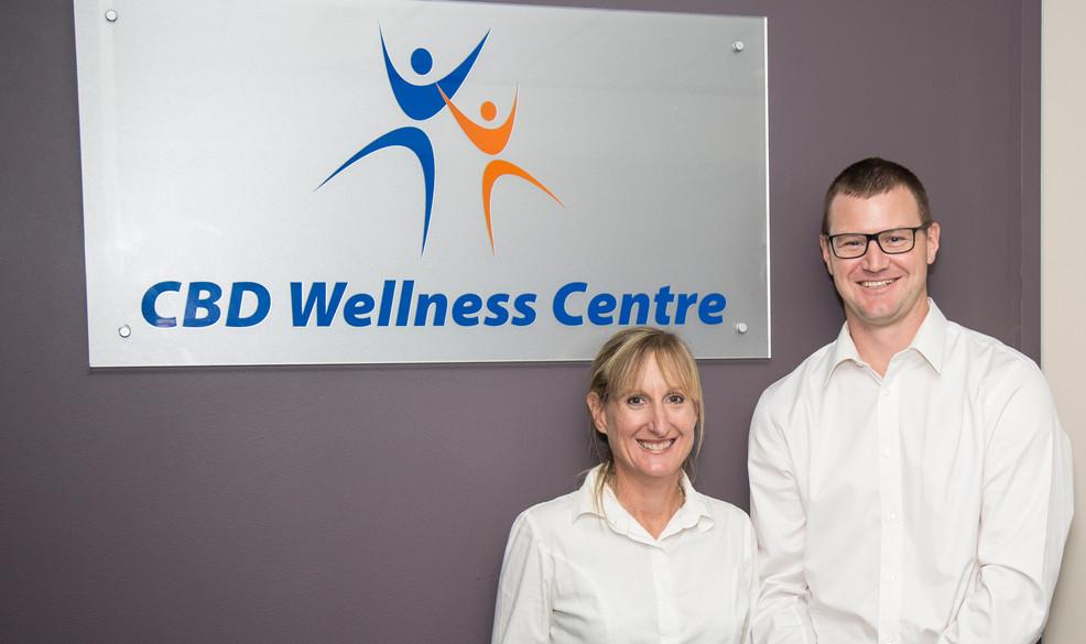 CBDWellnessCentre-20 Perth's Best Physio