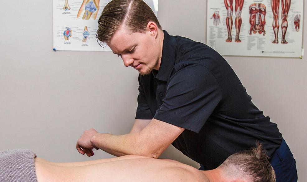 CBDWellnessCentre-28 Perth's Best Physio