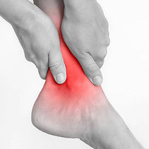 ankle pain cbd wellness centre.jpg