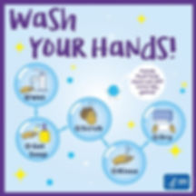 1080_wash_hands_english_341542.jpg