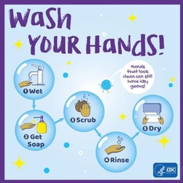 1080_wash_hands_english_341542.jpg