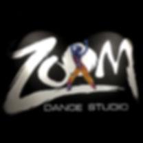 Zoom Dance Studio.jpg
