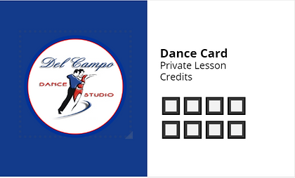 Dance Card.PNG