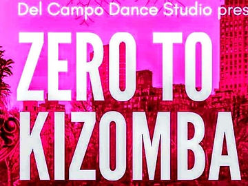ZeroTOKiz_edited_edited.jpg