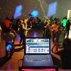 DJ-Event.jpg
