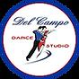 Del_Campo-Seal.png