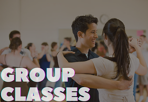GROUP CLASSES.png