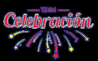 team celebracion.png