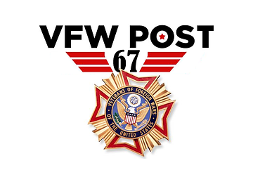 VFW-Post.png