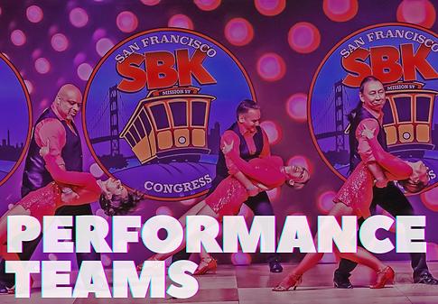 Performance TEAMS.png
