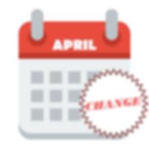 Calendar Change.png