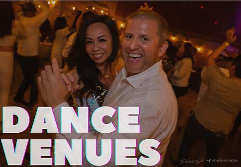 DANCE VENUES.png