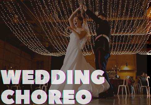 WEDDING CHOREO.png