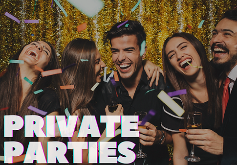 Private Parties.png