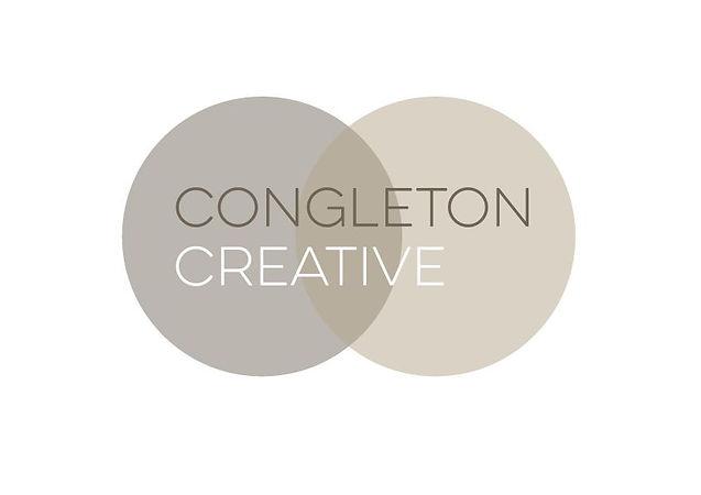 Congleton Creative.jpg