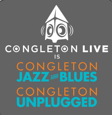 Congleton Live logo.png