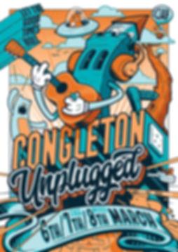 CongoUnplugged 2020 PROMO Poster A2.jpg