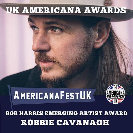 Robbie Cavanagh.jpg