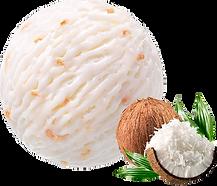 Glace-coco.Pan-de-azucar-glacier