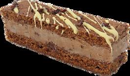 pan-de-chocolat_pan-de-azucar-glacier