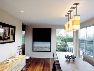 Art Designer & Interior Designer. Perfect Balance.