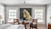 Fine Art Investing- a New Asset Class