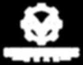 MPG normal logo V2 PNG file.png