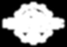 MSS logo V2 PNG file.png