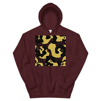 unisex-heavy-blend-hoodie-maroon-front-6143e1ed49998 (1) (1).webp