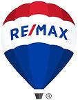 REMAX_mastrBalloon_RGB_R (Small).jpg