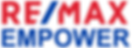 REMAX Empower Logo - Color 800x291.png