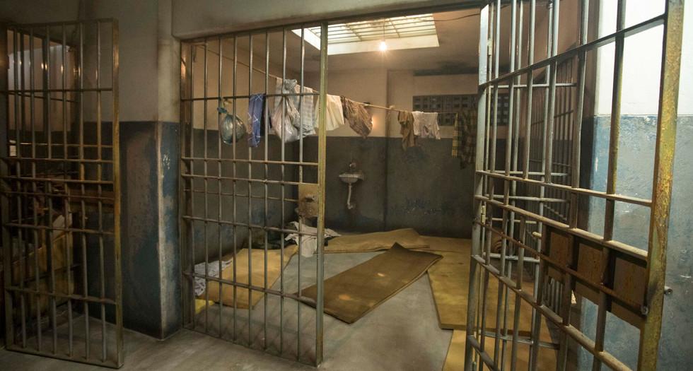 cadeia.jpeg