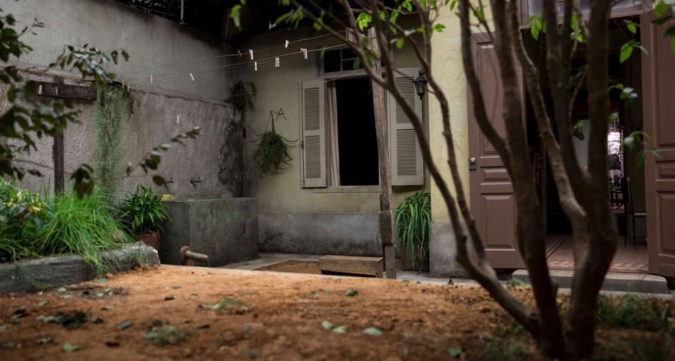 casa exterior fundos coz.jpeg