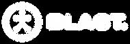 Blast-logo-white-landscape.png