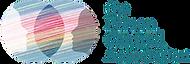 logo-transp-newblue2-53d77fda.png