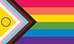 Progress-Intersex-Pride__19932.1623351025.1280.1280.png
