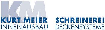 Schreinerei Deckensysteme Innenausbau Zürichoberland