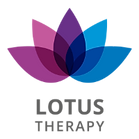 lotus-therapy-logo-200x200.png
