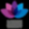 lotus-therapy-logo-200x200.png