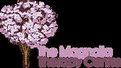 Magnolia-Therapy-Centre-logo-1.png