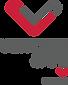 VCT-logo-larger.png