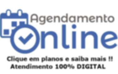 logo-agendamento-online-consultas2.jpg