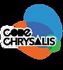 code-chrysalis-stickerB.png