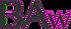 アセット+1.png