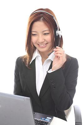 お問合せ,日本プロジェクトソリューションズ,JPS,プロジェクト,プロジェクトマネジメント