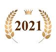 FT ranking AWARD 2021-2.png