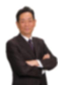 池内,信弘,JPS,日本プロジェクトソリューションズ