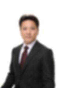 工藤,栄治,日本プロジェクトソリューションズ,JPS,